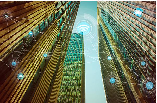 物聯網是如何從產品延伸到服務的
