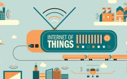 智能物联网AIoT时代的智能无线感知技术简介