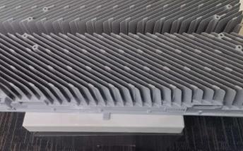 压铸模温机的作用是什么,在基站产品中有哪些应用