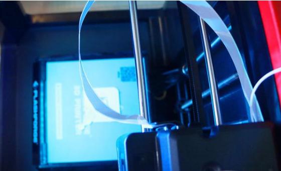3D打印能否颠覆现有的制造业,它