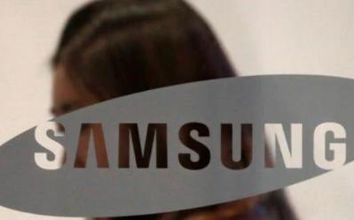 新闻快读:三星2020年底停止所有LCD面板生产 贾跃亭破产重组正式投票