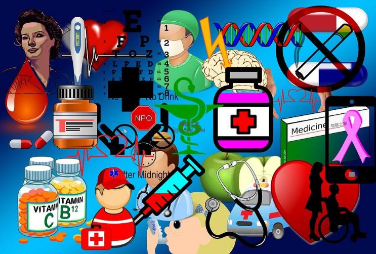 医疗物联网项目的部署成功还需要解决4大挑战