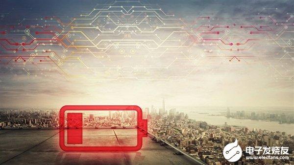 锂电池之父首次透露钠-玻璃电池已研制成型 进一步验证后将投入商用