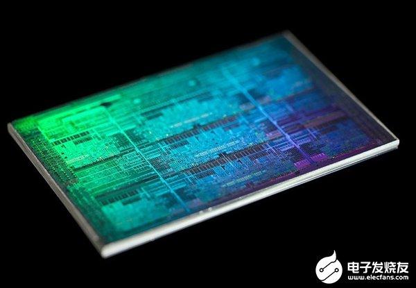 Intel宣布第八代酷睿U系列低功耗处理器进入停产退市进程 发布2年半正式退市