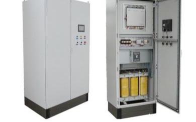 什么是有源电力滤波器,它的电感解决方案
