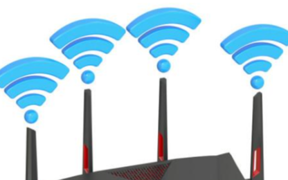 WiFi6的优势是什么,它能否解决网络拥塞的问题