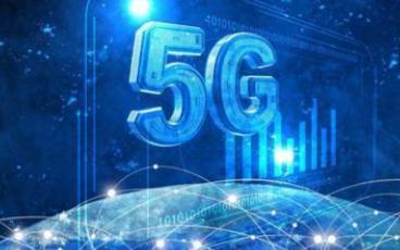 5G與WIFI6的關系如何,是競爭還是互補