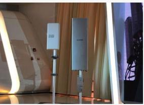 日月光投控成功獲得了中興通訊自主開發5G基站芯片的量產大單
