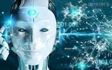 通过人工智能技术如何来改善视频会议的效果