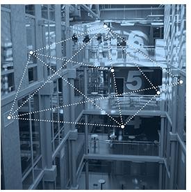 智能楼宇的首选协议是什么
