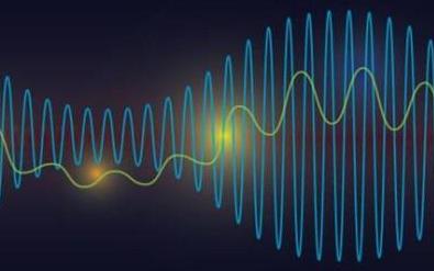 Transphorm和微芯达成合作 GaN和数字信号处理技术相结合以推动GaN普及