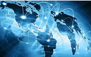工信部正式發布了2020年1-2月通信業經濟運行...