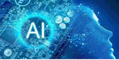 我国人工智能产业在3月份的应用情况分析