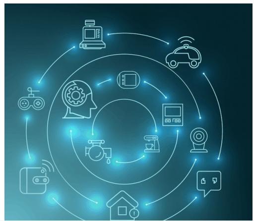 全SRT互联网传输协议你了解的怎么样