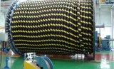 美国海上风电项目未来十年对海底电缆的需求或超过13500公里
