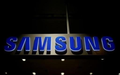 """三星将停止在中韩生产LCD面板,LCD面板进入""""中国时代"""""""
