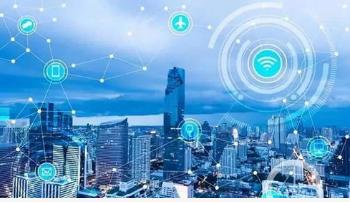 物联网解决方案将推动智能建筑市场快速增长