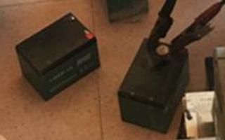 详细解析单片机 PMW 控制基本原理