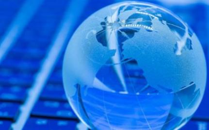 推荐几种关于保障数据库安全的有效方法