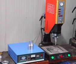 超聲波焊接機過載的原因_超聲波焊接機過載的處理方法