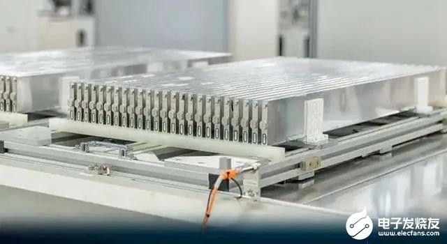 三元锂电池为何成市场主流? 比亚迪或掀起磷酸铁锂热潮