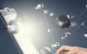 在安防监控行业中模拟与数字解决方案的对比