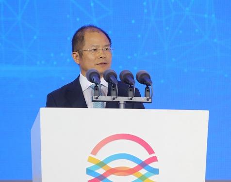 华为面对2020年的种种挑战未来将会如何发展