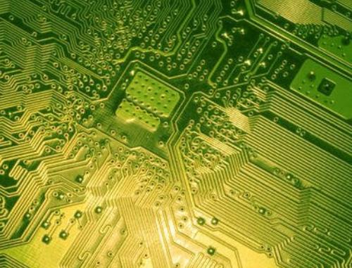 嘉兴市南湖区提前布局未来产业 将坚持集成电路产业的主导地位