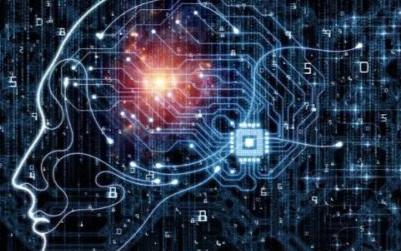 人工智能在预防欺诈与消费者体验中起到了重要作用