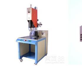 超聲波焊接機的頻率選擇_超聲波焊接機的用途