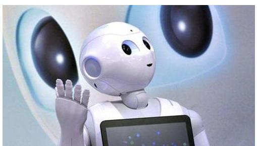人工智能的高速发展会带来什么迷茫