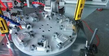 塑料焊接方法_塑料焊接操作步骤及注意事项
