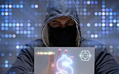 充分(fen)了解黑客(ke)網絡攻擊方式,以更(geng)好的(de)保(bao)護(hu)信(xin)息安全