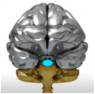 人工智能是怎么样的