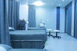 日本一公司开始大量生产动物呼吸器 将用于治疗新冠...