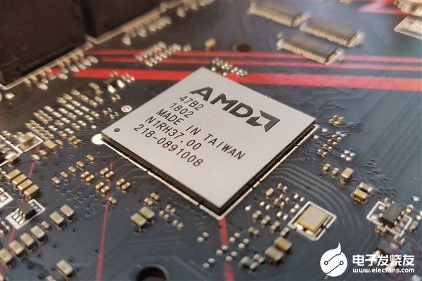 AMD发布全新锐龙平台芯片组驱动 修复此前存在的多个严重Bug