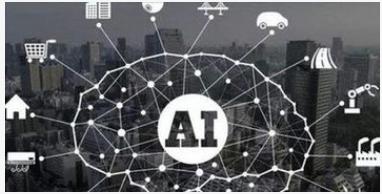 人工智能应用在国家广播电视总局里的应用介绍