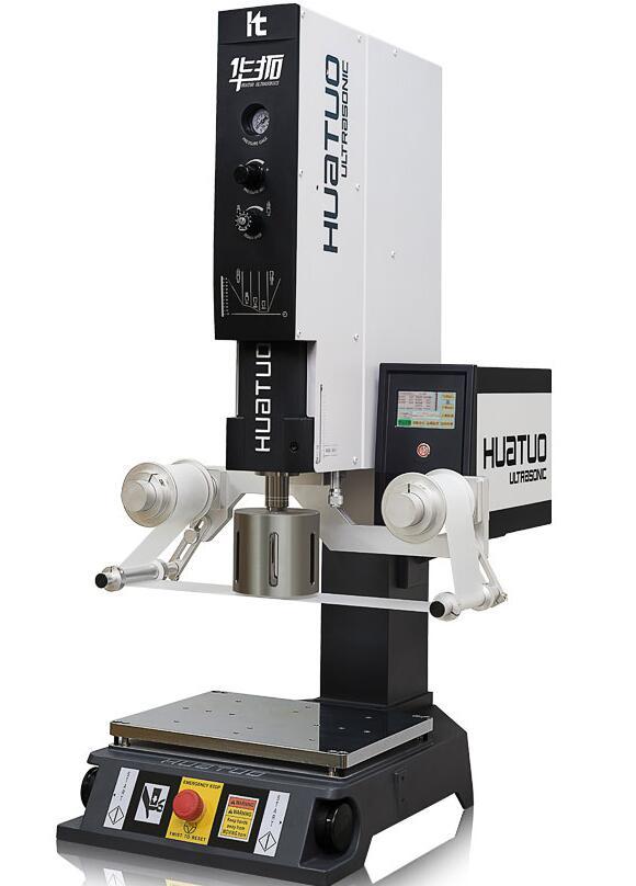 超声波焊接机工艺优缺点