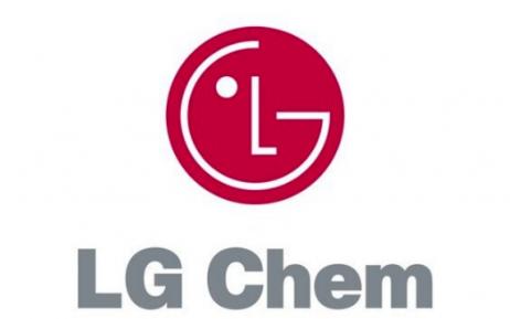 LG化学获得4.8亿欧元贷款 增加电池生产能力