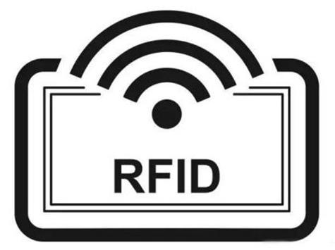 RFID等定位技术存在什么优缺点