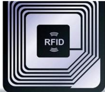 rfid技术如何助力乡村产业