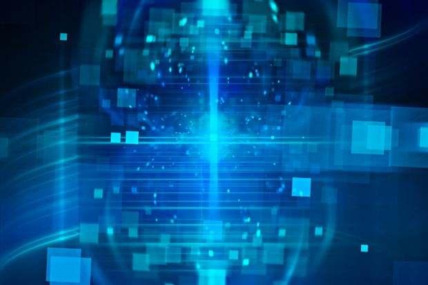 浅谈正在成为数据中心的主流超融合?