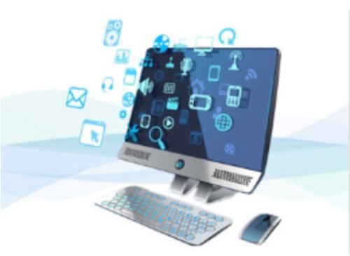 RFID固定资产管理软件是怎么样的