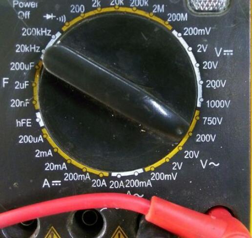 电烙铁漏电的原因_电烙铁漏电如何处理