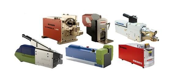 超聲波金屬焊接機的工作原理_超聲波金屬焊接機技術要求