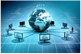 NVR+IP摄像机如何为网络监控效力