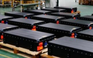 动力电池技术迭代,产业发展路线逐渐清晰
