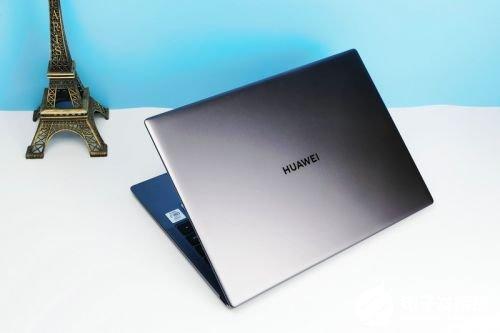 华为 MateBook X Pro 2020款评测,专为办公及内容创作量身打造