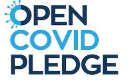 英特尔加入Open COVID Pledge联盟