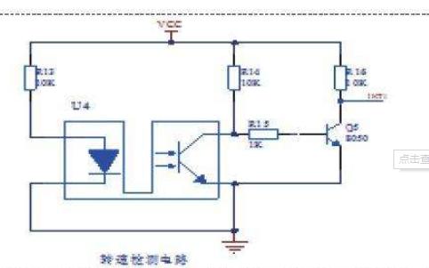 发电机调速系统设计程序及其波形